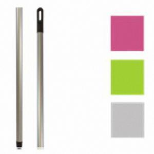 Купить Штанга (ручка) 120см KS006