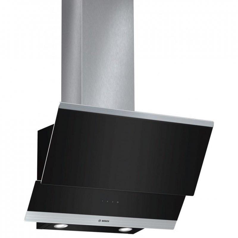 Купить Вытяжка кухонная Bosch DWK 065G 60 DWK065G60 (5331164)