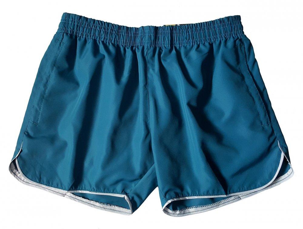 Купить Шорты короткие, плащевка мужские ,шорты для купания