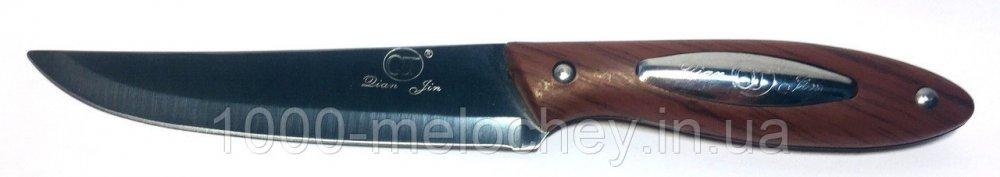 Нож кухонный универсальный Jian Jin, нож кухонный (240 mm)