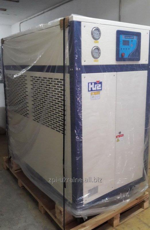 Купить Промышленные чиллеры с воздушным охлаждением 15 кВт