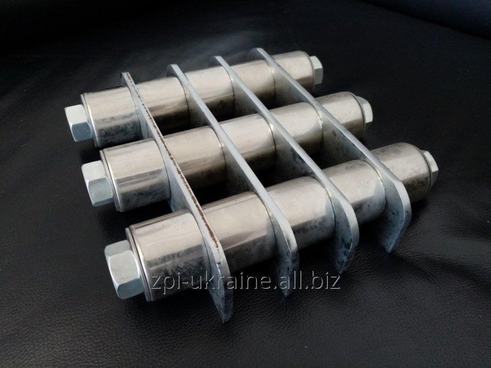 Купить Магнит высокой мощности для бункера термопластавтомата