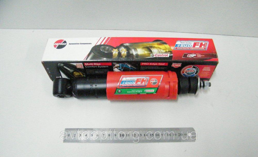 Купить Амортизатор передний ВАЗ 2101, 2102, 2103, 2104, 2105, 2106, 2107, 2101-2905402,Fenox А11001