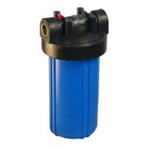 Фильтры механические в Украине, Купить, Цена, Фото Механический фильтр, фильтры для механической очистки воды, фильтр для механической очистки вод