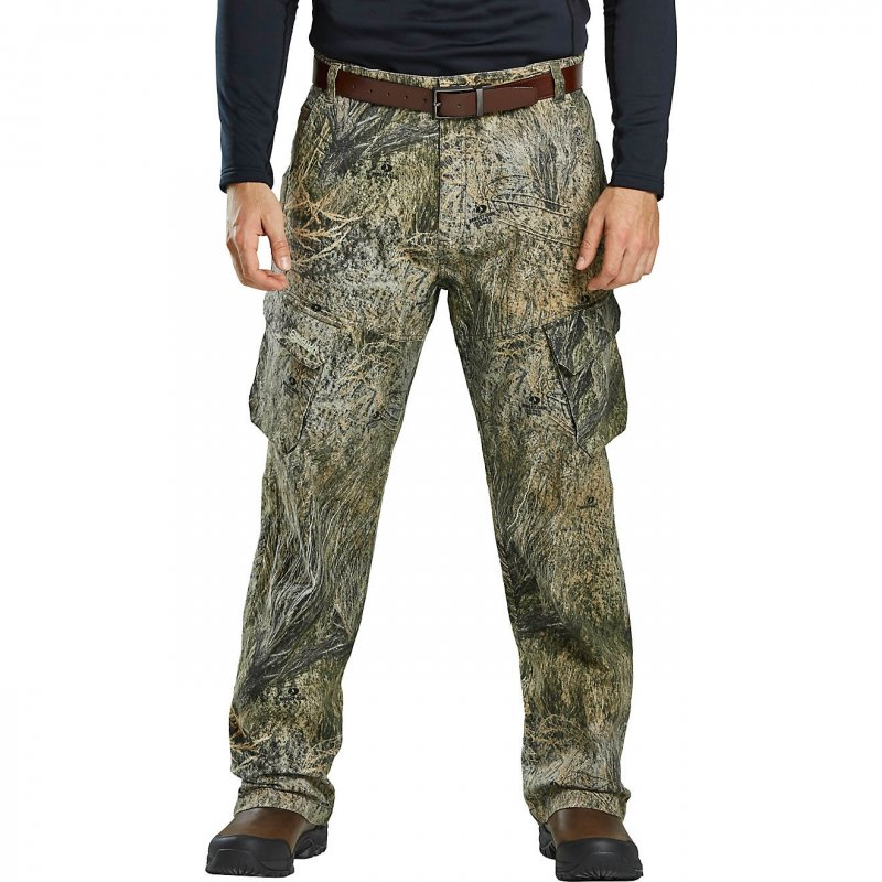 Clothes for hunters (hunting)