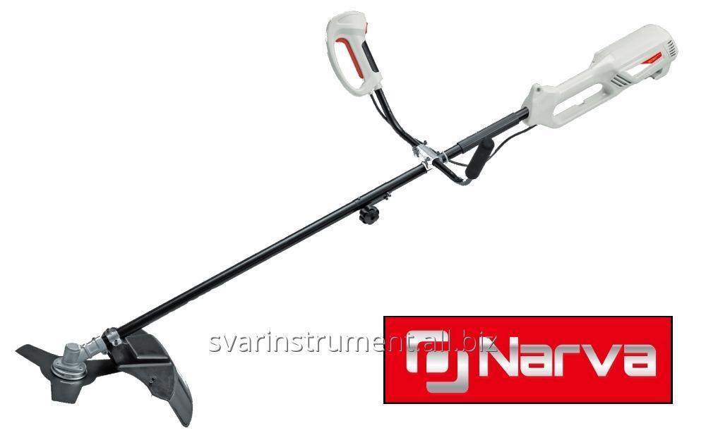 Электрический Триммер NARVA CG-2850Е