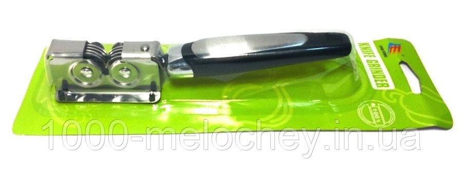 Точилка для ножей ZAN FENG