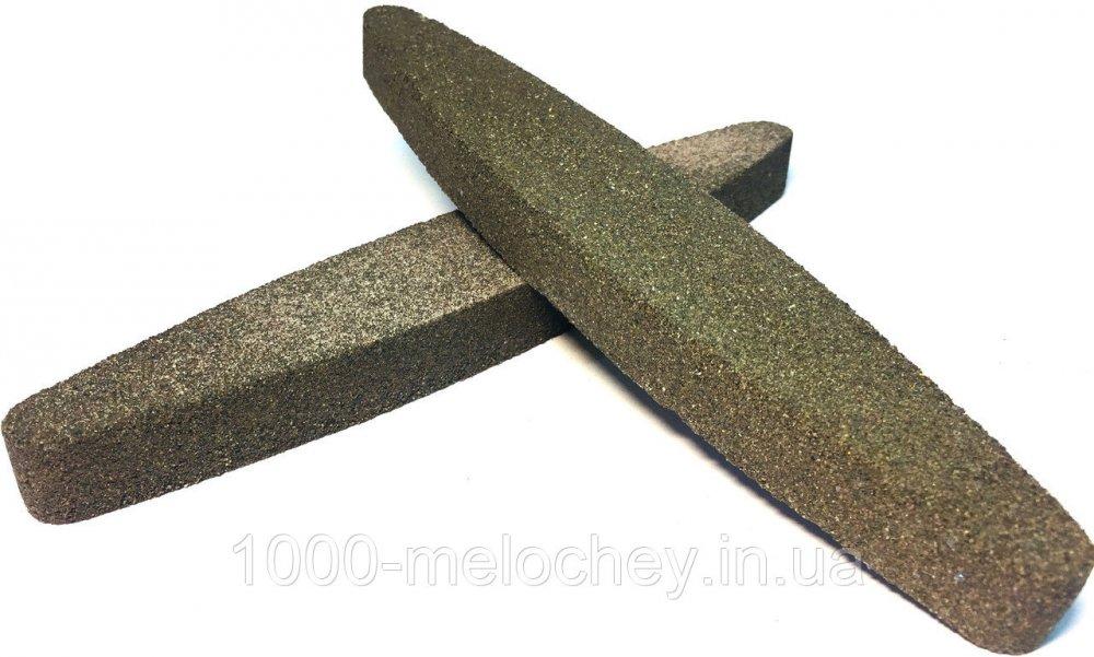 Точильный камень Брусок (225mm), оселок