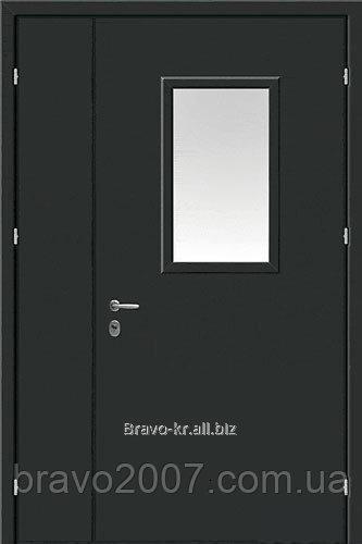 Купить Технические двери
