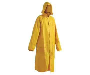 Купить Одежда защитная. Плащи защитные. Костюмы защитные. Футболка. Приспособление защитное для коленных суставов