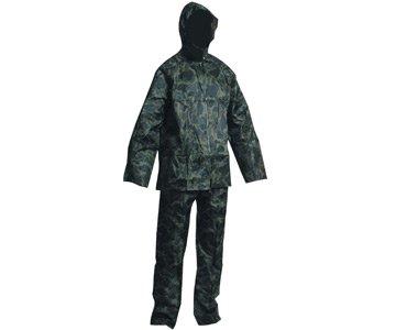 Купить Плащи, защитная одежда