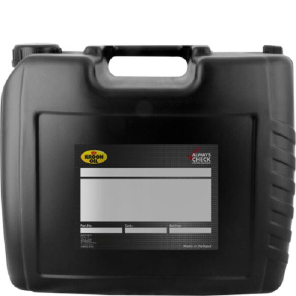 Купить Моторное масло KROON OIL HELAR SP 5W-30 LL-03 20 л (KL58084)