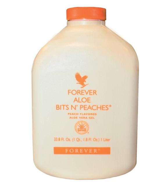 Купить Напиток Tripack Aloe Peach