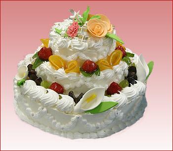Торты свадебные торты детские торты