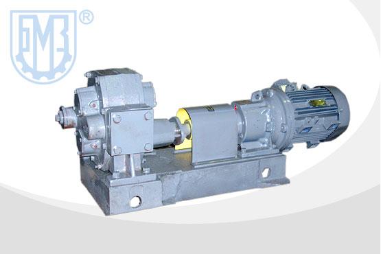 Buy The pump gear RZ – 100