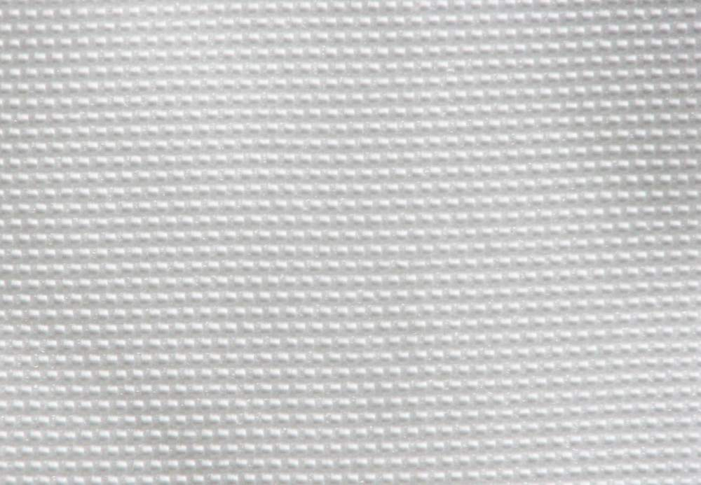 Ткань полиамидная техническая купить