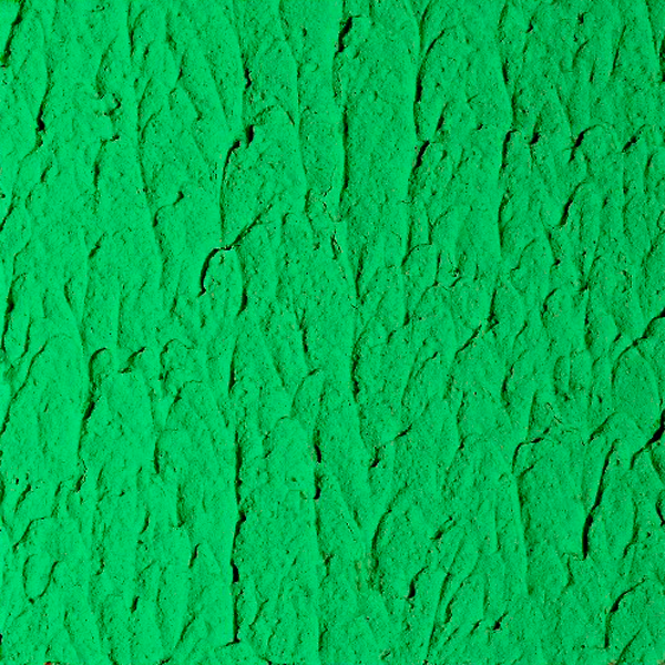 Buy Decorative ready plaster textural Renotex