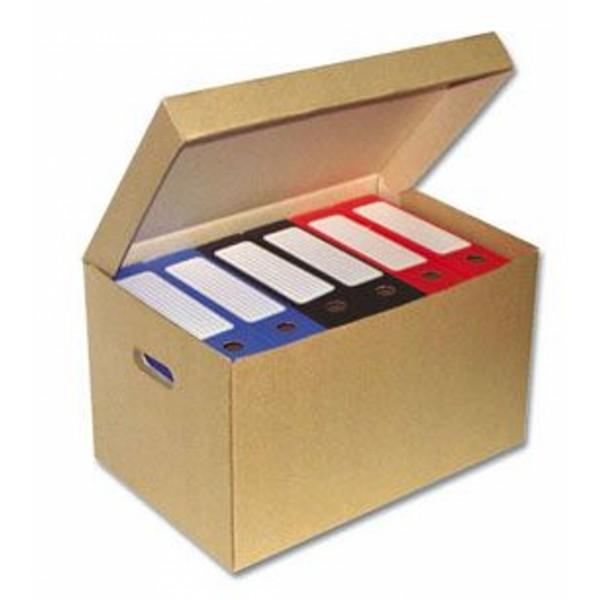 Архивные короба, архивная тара, коробки архивные,Коробки архивные в Украине, Купить, Цена, Фото Архивная коробка, картонные коробки архивные, архивные коробки
