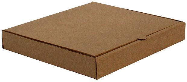 Картинки по запросу коробки для пиццы купить