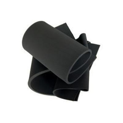 Пористая резина в пластинах ТУ 38.105867.90