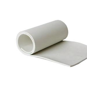 Вакуумная резина в пластинах ТУ 38.105116-81, производство, продажа, Украина