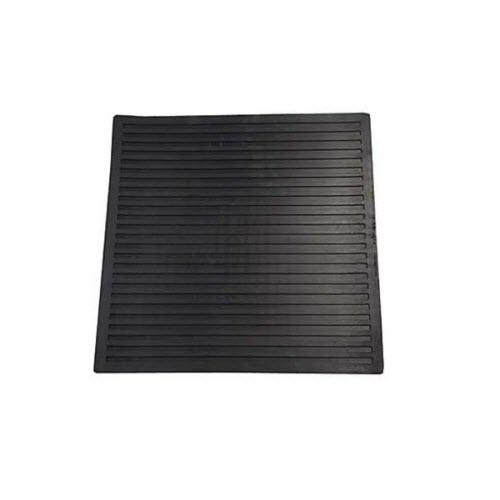 Диэлектрические  коврики ГОСТ 4997-75, производство, продажа, Украина