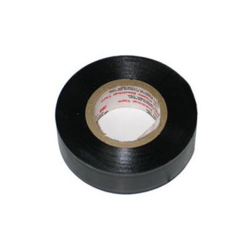 Изолента ПВХ (поливинилхлоридная) ГОСТ 16214-86, производство, продажа, Украина