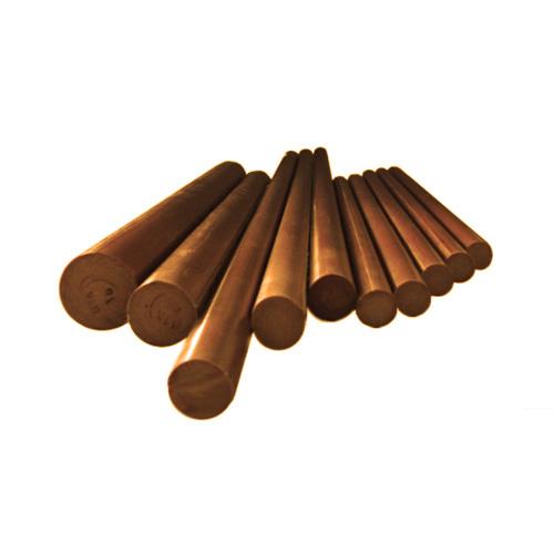 Текстолитовые стержни ГОСТ 5385-74, производство, продажа, Украина