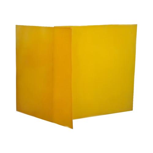 Стеклотекстолит электротехнический листовой СТЭФ ГОСТ 12652-74, производство, продажа, Украина