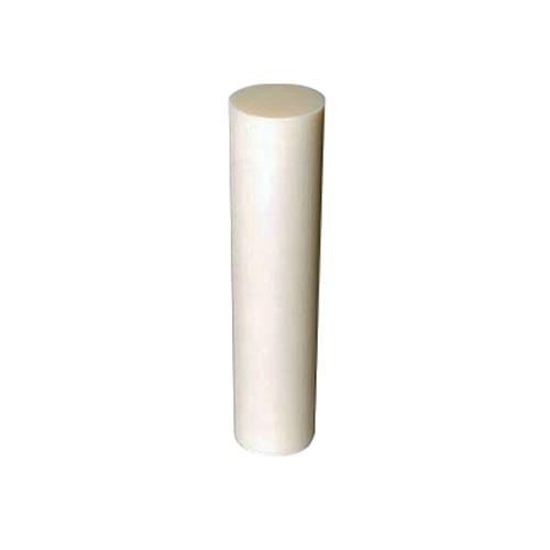 Капролон стержневой (полиамид-6) СТО 00203803-001-2009, производство, продажа