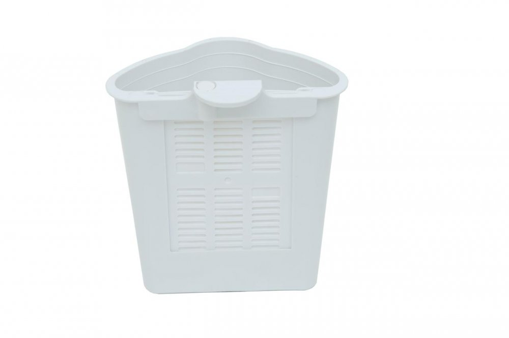 Купить Внутренний сосуд для ионизатора воды Aquator Classis Silver / Mini (сосуд для кислой воды)