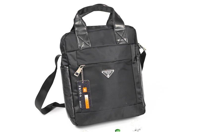 480a510cd062 Мужские сумки через плечо купить в Харькове