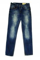 55e12ece976 Магазин одежды СОВА - это сток модной мужской и женской одежды  футболки