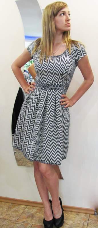 Купить Платье «Lasagrada»