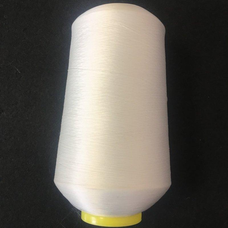 126-Текстурированные Kiwi (киви) нитки для оверлока 150D/1 (20.000м.) (339-Kiwi-017)