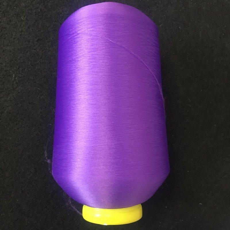 183-Текстурированные Kiwi (киви) нитки для оверлока 150D/1 (20.000м.) (339-Kiwi-030)