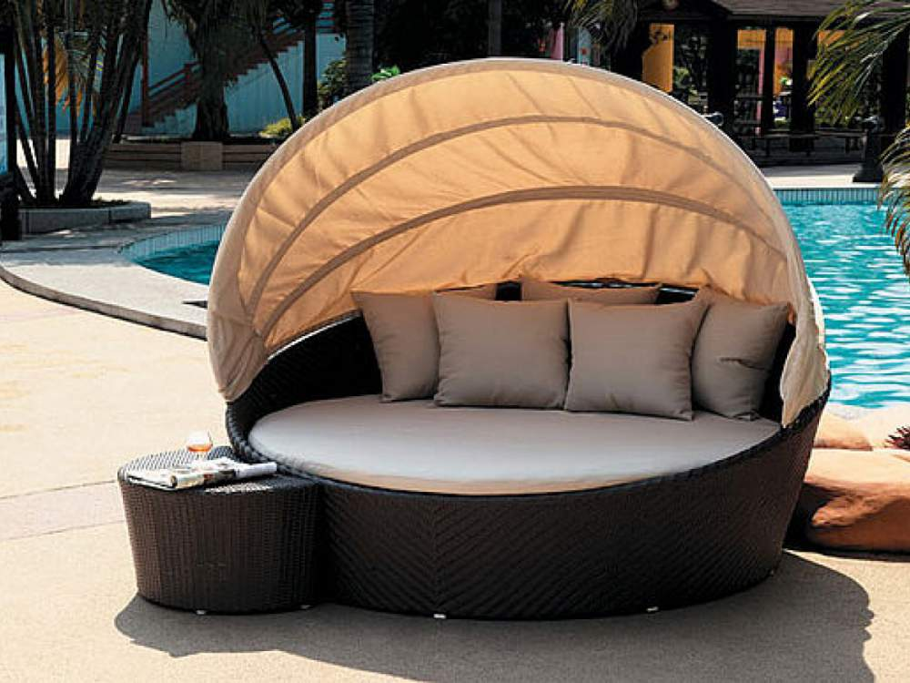 Buy Country and garden furniture in Sevastopol. Rattan furniture in Sevastopol.