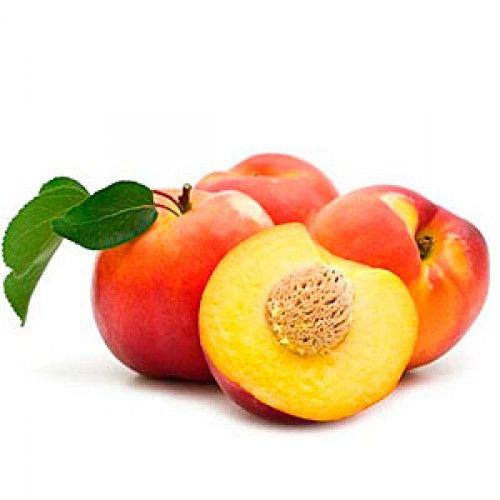 Купить Ароматизатор пищевой Xian Taima - Yuicy peach (сочный персик) 1мл