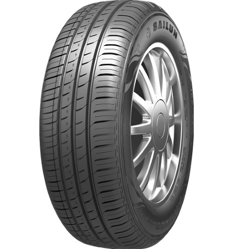 Купить Летние шины Sailun Atrezzo Eco 185/70 R13 86T