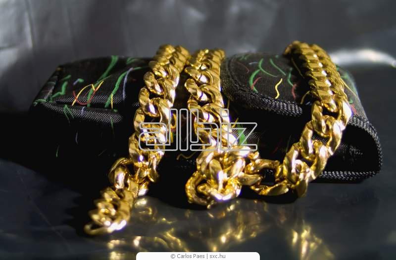 Купить Ювелирные изделия, Ювелирные изделия с вставками из бриллиантов, Ювелирные изделия ручной работы, Ювелирные цепочки, Ювелирные серьги, Ювелирные кольца