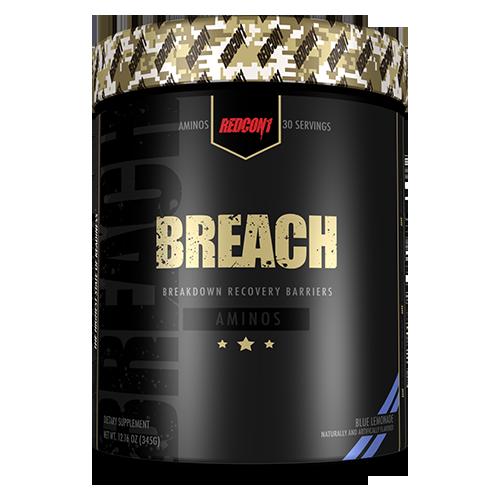 Купить REDCON1 BREACH
