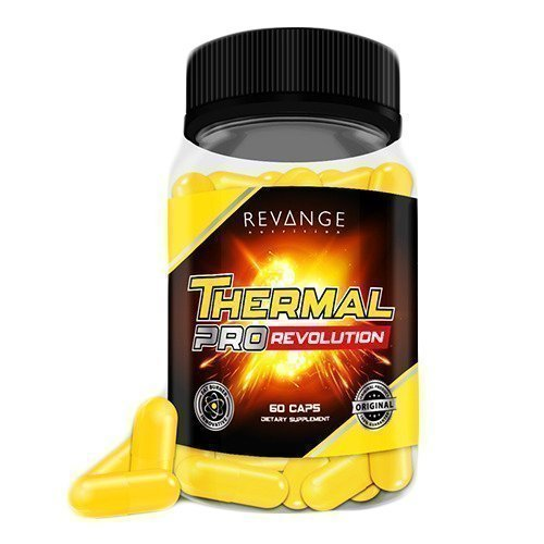 Buy Weight loss products, sports nutrition