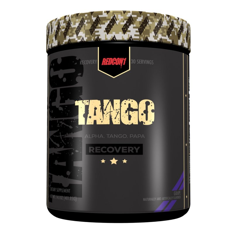 Купить REDCON1 TANGO