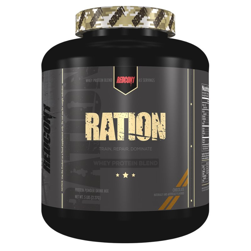 Купить REDCON1 RATION