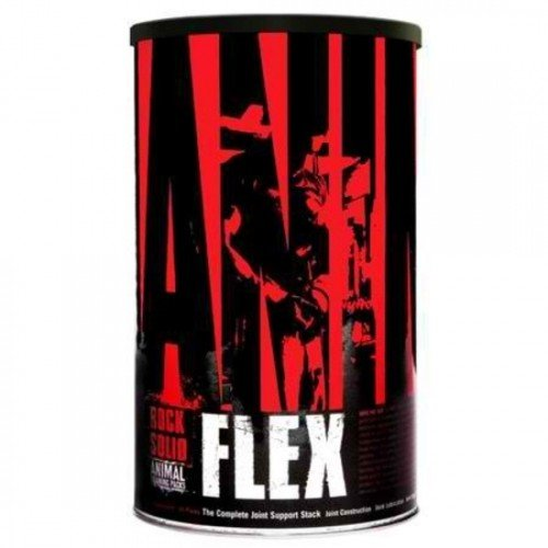 Купить Universal Nutrition Animal Flex
