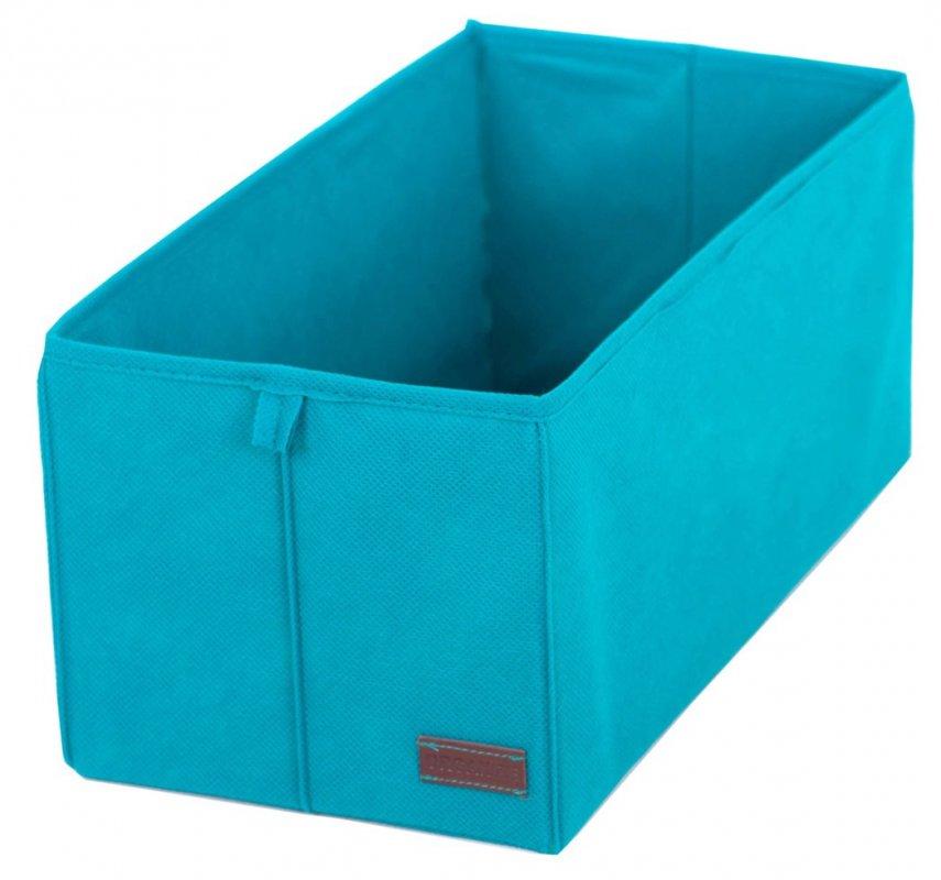 Buy Baskets for linen