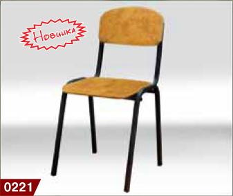 Купить Стул полумягкий, стулья для офиса, кресла офисные от производителя
