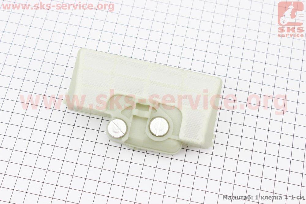 Купить Фильтр-элемент воздушный MS-290/310/390 для бензопил Stihl
