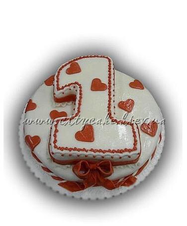 Торт торт для девочки торт для