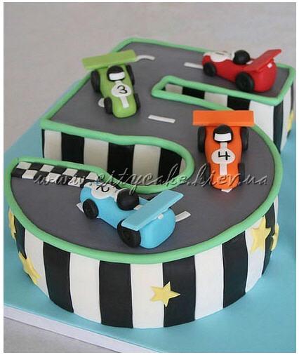 Водное поло торт фото 5